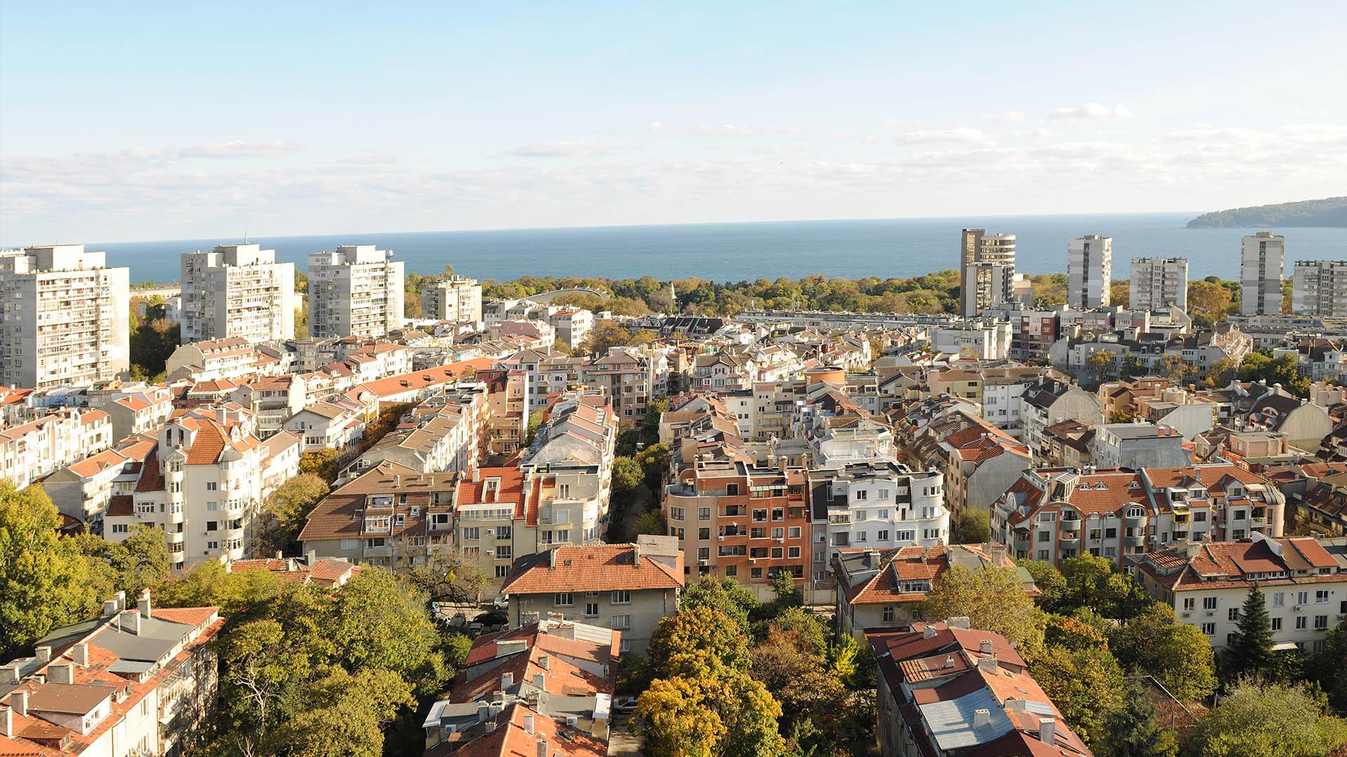 автомобиль гарантирует фото города варна болгария конкурентов-то него